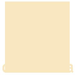Cafe ditalia